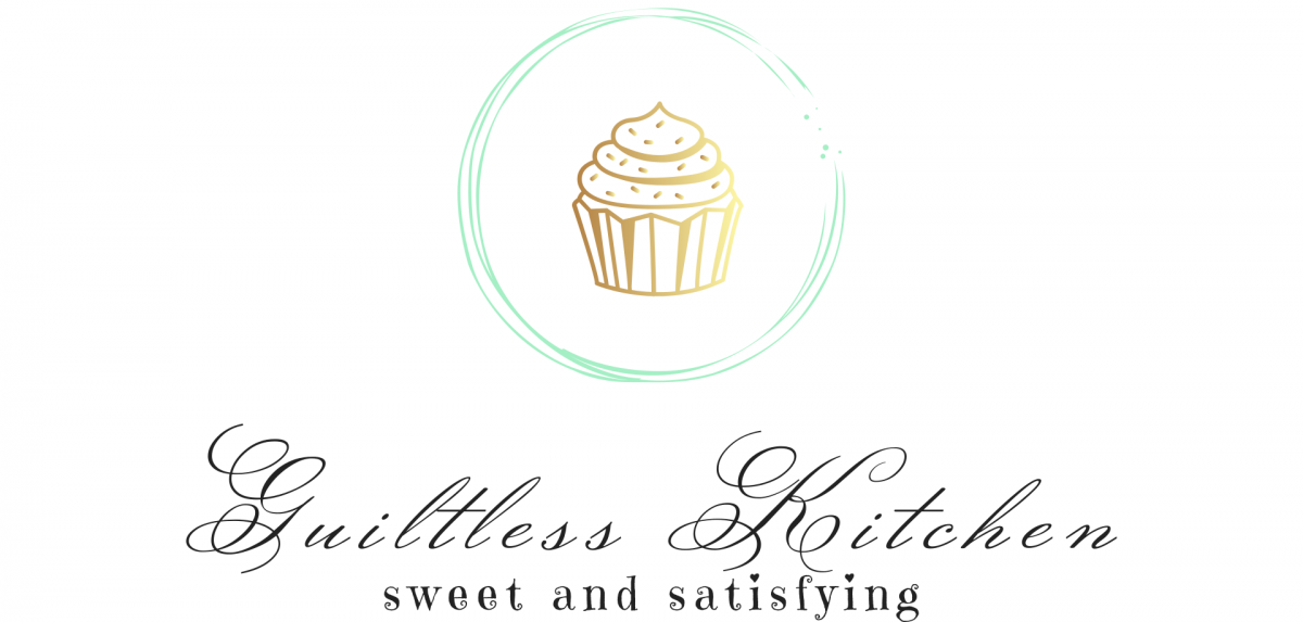 Guiltless Kitchen – Sweet & Satisfying